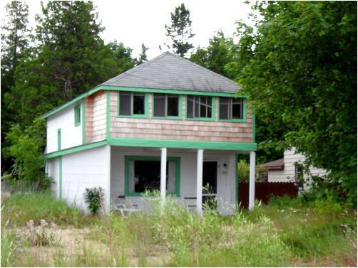 cottage southampton