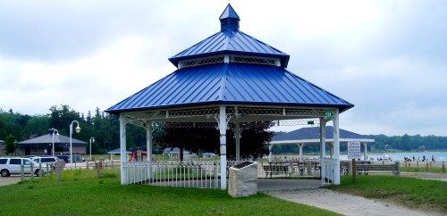 Port Elgin Ontario