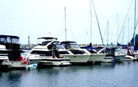 how to get boaters license in ontario