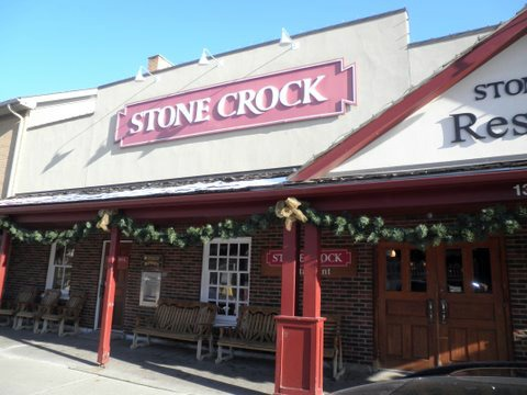 stone crock st jacobs